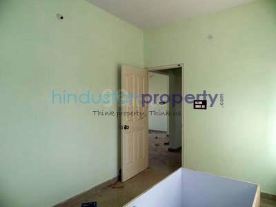 builder floor, bangalore, thanisandra, image