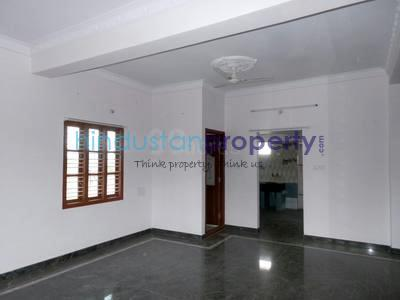 builder floor, bangalore, mysore road, image