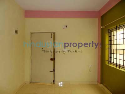 residential apartment, bangalore, mysore road, image