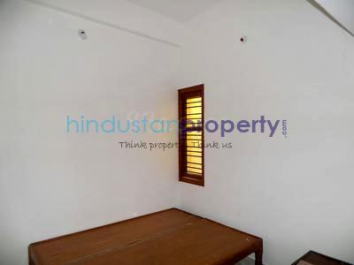house / villa, bangalore, magadi road, image