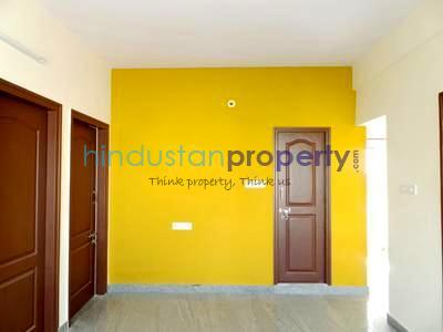 builder floor, bangalore, magadi road, image