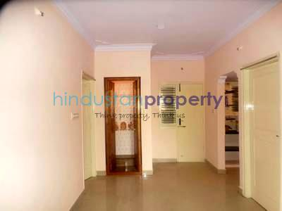 builder floor, bangalore, chandra layout, image