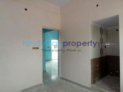 builder floor, bangalore, channasandra, image