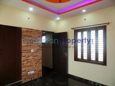 house / villa, bangalore, beml layout, image
