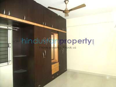 residential apartment, bangalore, beml layout, image