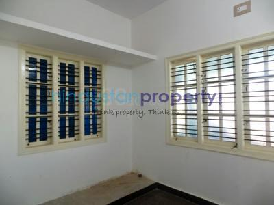 builder floor, bangalore, varthur road, image