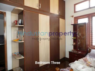 studio apartment, bangalore, peenya, image