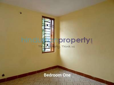 studio apartment, bangalore, dollars colony, image