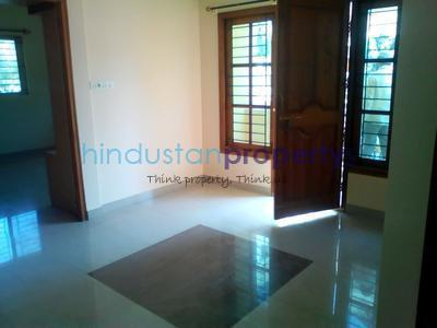 residential apartment, bangalore, dollars colony, image
