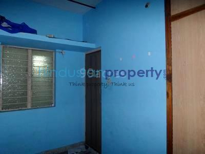 builder floor, bangalore, dollars colony, image
