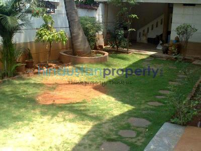 house / villa, bangalore, rmv extension, image
