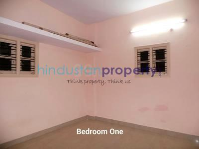 studio apartment, bangalore, abbigere, image
