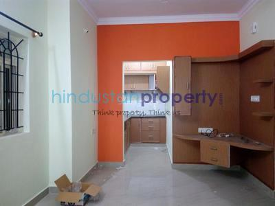 builder floor, bangalore, nri layout, image