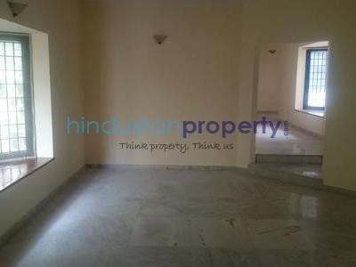 residential apartment, bangalore, infantry road, image