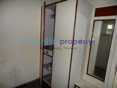 residential apartment, bangalore, brigade road, image