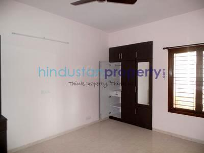 residential apartment, bangalore, kolar road, image