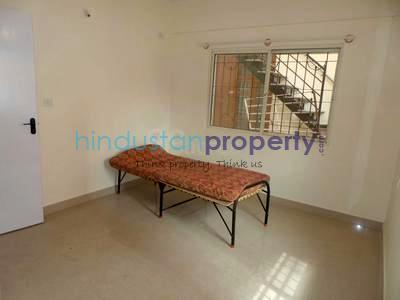 residential apartment, bangalore, langford road, image