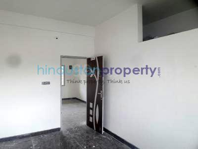 builder floor, bangalore, thurahalli, image