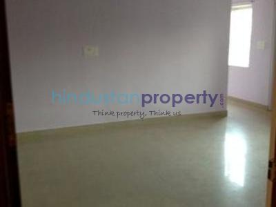 builder floor, bangalore, residency road, image