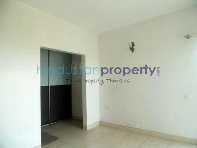 residential apartment, bangalore, west bangalore, image