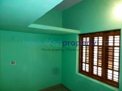 builder floor, bangalore, west bangalore, image