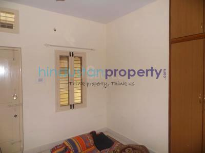 builder floor, bangalore, north bangalore, image