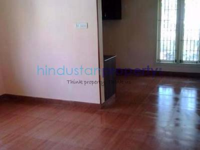 residential apartment, bangalore, central bangalore, image