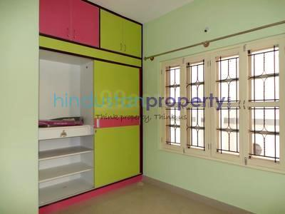residential apartment, bangalore, south bangalore, image