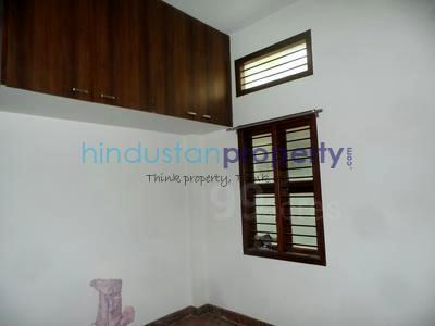 house / villa, bangalore, south bangalore, image