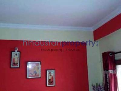 residential apartment, bhopal, gulmohar colony, image