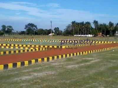 residential land, bhopal, baghmugalia, image