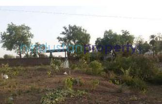 residential land, bhopal, karond, image