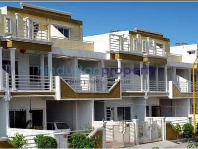 residential apartment, bhopal, baghmugalia, image