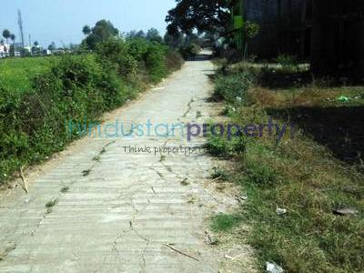 residential land, bhopal, mandideep, image