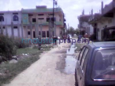 residential land, bhopal, bhanpur, image