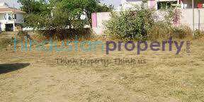 residential land, bhopal, j k road, image