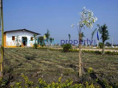 residential land, bhopal, ratibad, image