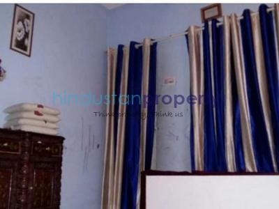 residential apartment, bhopal, shahjahanabad, image