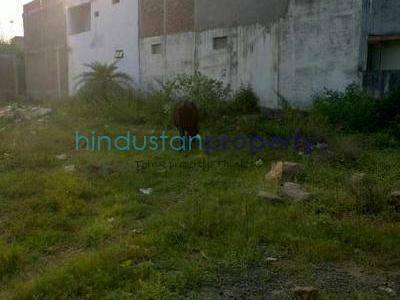 residential land, bhopal, misroad, image