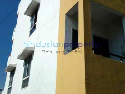residential apartment, bhopal, jatkhedi, image