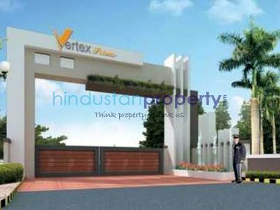 residential land, bhopal, bhopal, image