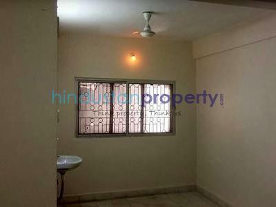 residential apartment, bhubaneswar, forest park, image