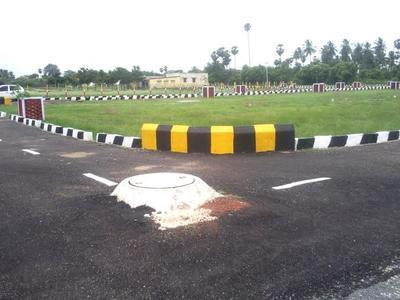residential land, chennai, thiruvallur road, image