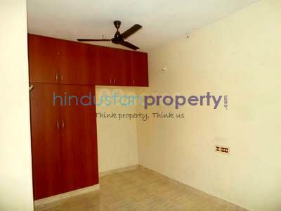 builder floor, chennai, central chennai, image