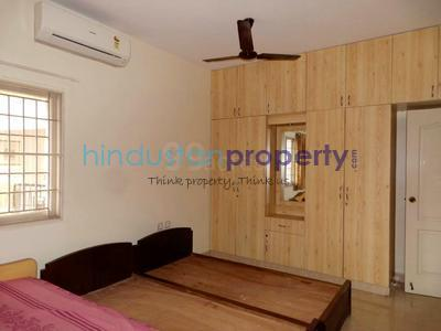 residential apartment, chennai, central chennai, image