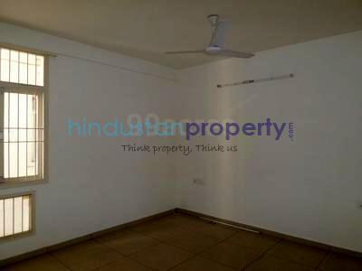 residential apartment, chennai, west chennai, image