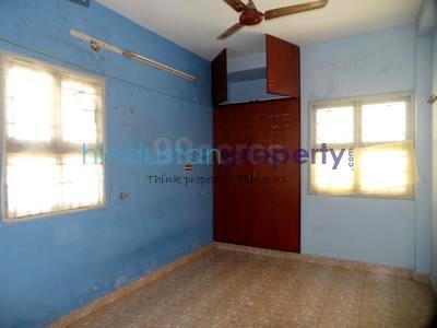 residential apartment, chennai, north chennai, image
