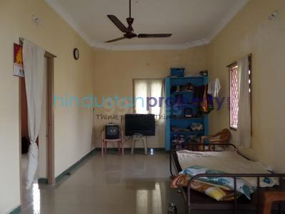 builder floor, chennai, north chennai, image