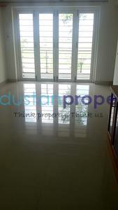 residential apartment, chennai, south chennai, image