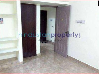 residential apartment, chennai, guduvancheri, image